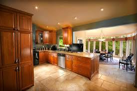 custom kitchen design ideas kitchen exquisite kitchen design ideas with luxury cabinet 4229