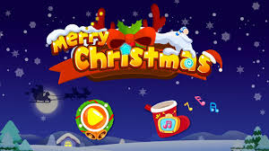 merry android apps on play