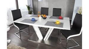 Table Ronde Extensible But by Table Ronde Avec Rallonge Design Cool Table Ronde Extensible