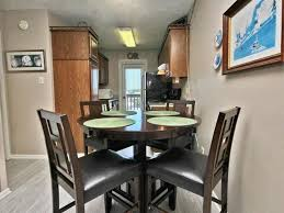 Gulf Shores Al Beach House Rentals by Vacation Home Ocean Reef 115 Gulf Shores Al Booking Com