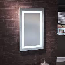 illuminated bathroom mirrors canada best bathroom decoration