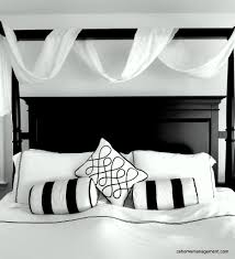 White Bedroom Furniture Cleaning Does Your Bedroom Need A Deep Cleaning Cindy Capalbo