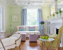 Home Decorating Sites Decorating Ideas Color Inspiration Traditional Home