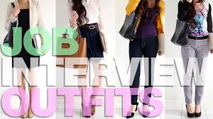 casual clothing for women over 50 what to wear to a job interview office fashion retail fast