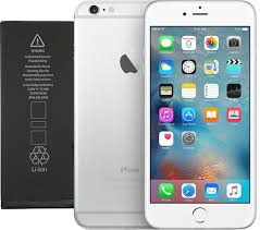 apple delays iphone 6 plus battery replacements until march april