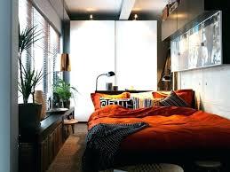 chambre de commerce 12 meuble pour chambre adulte meuble pour chambre