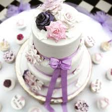 wedding cake pictures weddingcake hashtag on