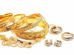 how to clean gold saga