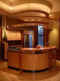 12 Foot Kitchen Island Gallery Keith Rollenhagen Design