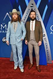 dierks bentley brother the 25 best brothers osborne ideas on pinterest country music