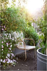 backyards ergonomic rock gardens ideas 17 best images about