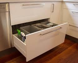 meuble cuisine evier integre meuble cuisine avec evier integre maison design bahbe integré