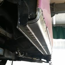 lexus portsmouth uk fabricated nissan sills ldv van repairs skoda brake discs