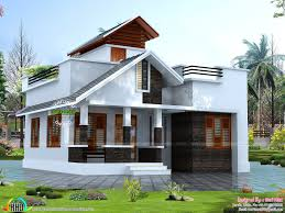 Kerala Home Design 800 Sq Feet Home Design Houses Under Square Feet Rs Lakh House Architecture