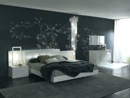 chambre moderne adulte papier peint chambre moderne 3d papier peint pour chambre moderne
