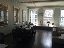 accentuate home staging design group home staging before and after photos archives amazing space nyc