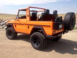 mercedes benz jeep custom 1985 mercedes benz 300gd wolf 2 bus pinterest mercedes benz