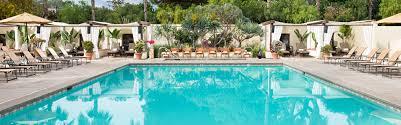 2014 giveaway part ii the balboa bay resort estancia hotel u0026 spa