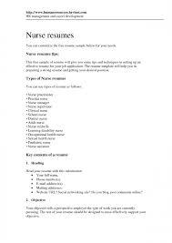 resume format lecturer engineering college pdf application resume entry level professor awesome lecturer sle contegrif