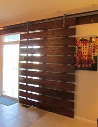 Barn Wood Doors For Sale 100 Best Modern U0026 Contemporary Sliding Barn Door Hardware Images