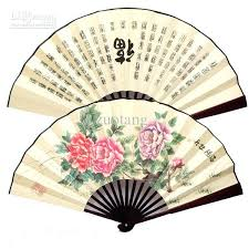 fans for weddings wedding favors fans personalized personalized direct printing
