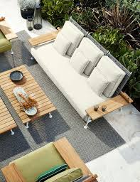 what is the best for teak furniture frame best of outdoor furniture at imm 2020