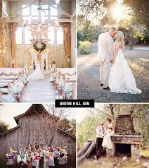 sonora wedding venues top 26 coolest places to get married in the us wedding venues