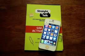 best black friday unlocked phone deals why straight talk might just be the best carrier for your iphone