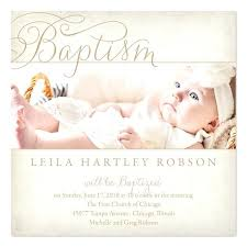 layout design for christening layout for invitation card christening baptism designs graceful