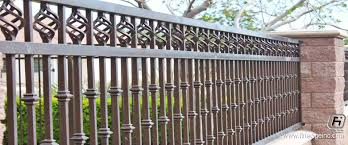 steel fence parts suppliers best idea garden