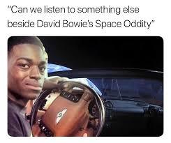 Hold Up Meme - hold up dank meme preservation chamber pinterest memes ghetto