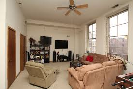 phillys homes u2013 great two bedroom apartment for rent in old city
