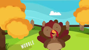 how can i get a free turkey for thanksgiving turkey is a silly bird thanksgiving songs for kids the