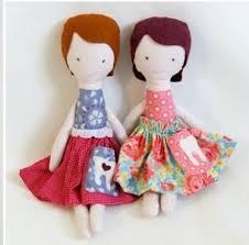 25 unique doll patterns free ideas on pinterest diy doll doll