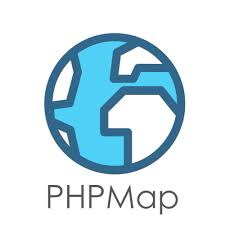 Php Map Phpmap Phpmapco Twitter