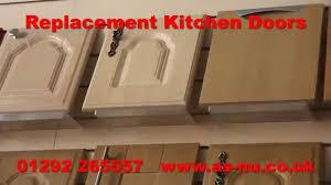 kitchen furniture amazingplacement kitchen cupboard doors and