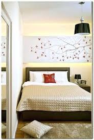 couleur tendance pour chambre couleur chambre a coucher couleur peinture chambre a coucher