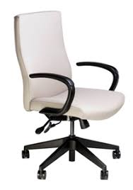Office Conference Room Chairs Discount Office Chairs Furniture Wholesalers