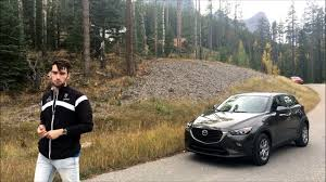 buy mazda is the 2018 mazda cx 3 with fwd the one to buy thedriveguyde