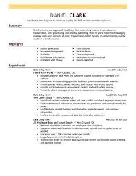 awesome supply clerk cover letter gallery podhelp info podhelp