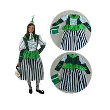 Quality Halloween Costumes Compare Prices Halloween Costume Wizard Shopping Buy