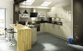 Kitchen Design B Q B Q Kitchens Which
