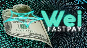 weifastpay earn bitcoin with trading with your pc at home super