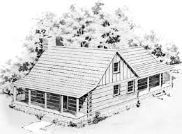 Old House Plans Country Home Plans By Natalie F 1735