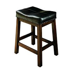 24 inch backless bar stools backless bar stool stools inch metal loft style in black swivel