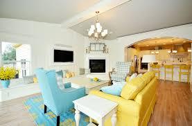 Your Home Design Center Colorado Springs Colorado Springs Custom Home Builders Luxury Homes Gold Hill Mesa