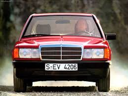 100 ideas mercedes 190e 1 8 specs on evadete com