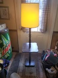 lighting stores harrisburg pa new and used table ls for sale in harrisburg pa offerup