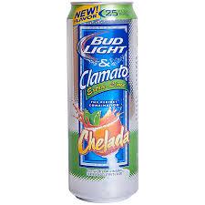 bud light can oz applejack bud light extra lime chelada 25 oz can
