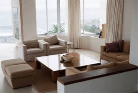home interior in india how to choose interior designers for home interior in india